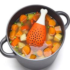 Accessori per cucinare