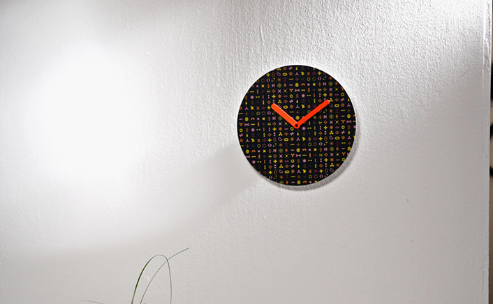 Orologio Karim