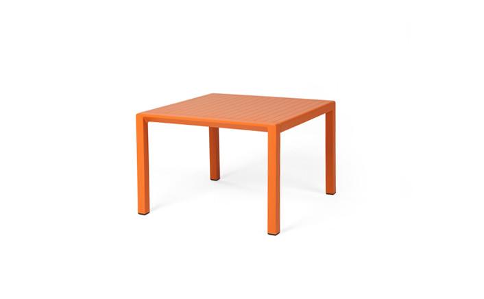 Tavolino esterno aria nardi - Tavolino esterno ...