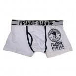 Boxer Uomo Frankie Garage