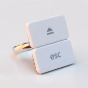 Anello Esc-Eject Mac