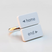 Anello Home-End Mac