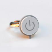 Anello Power Mac