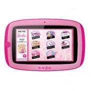 Barbie mio tab