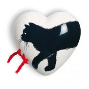 Miao Miao - Heart Collection