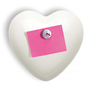 Post It - Heart Collection