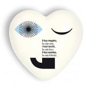 Respiro - Heart Collection