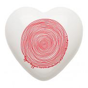 Senza Tempo - Heart Collection