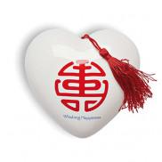 Shu - Heart Collection