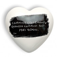 ... Sui Miei Sogni - Heart Collection