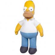 Homer Simpson Peluche