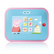 Mio tab Peppa Pig