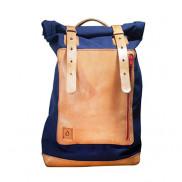 Sailor Backpack