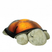 Tartaruga proiettore stellare