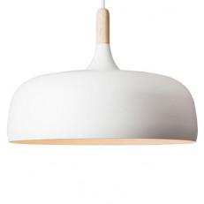 Lampada Acorn