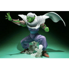 Dragonball Zero Action Figure