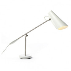 Lampada Birdy Table