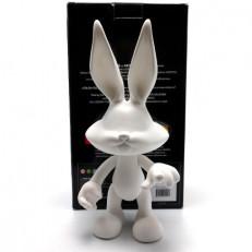 Bugs Bunny Bianco