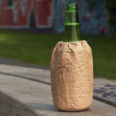 Sacchetto termico Bum Bag Cooler
