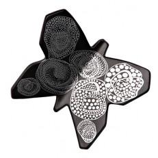Aborigenal - Butterflies