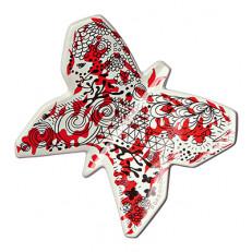 Brasil - Butterflies