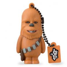 Chiavetta USB Chewbecca- Star Wars