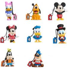Chiavetta USB Disney 8 GB