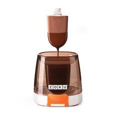 Chocolate Station