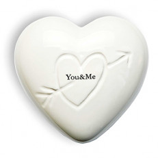 You&Me - Heart Collection