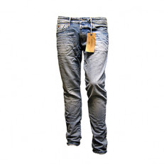Jeans Uomo Scotch & Soda Ralston Slim Fit