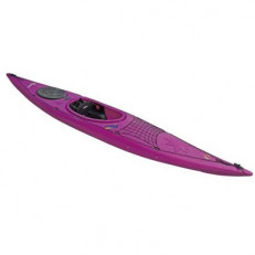 Kayak Oasis 3.90 Expedition