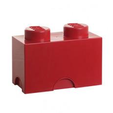 LEGO Storage 2