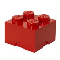 LEGO Storage Box 4