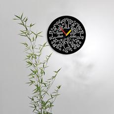 Orologio Circle