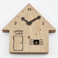 Orologio Cuckoo Home