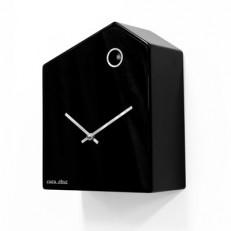 Orologio Cucuchic