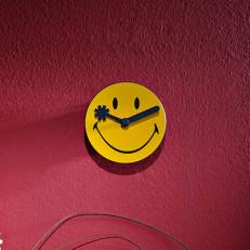Fare Le Ore Piccole Smiley