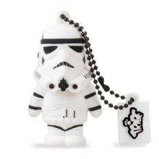 Chiavetta USB Stormtrooper - Star Wars