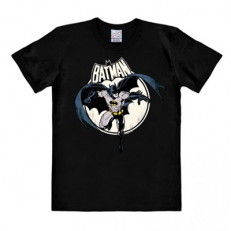 T-Shirt Uomo Batman DC Comics
